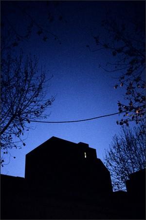 http://www.enricmontes.com/files/gimgs/th-11_El-domador-de-suenos14.jpg