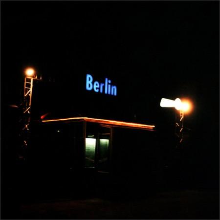 http://www.enricmontes.com/files/gimgs/th-16_IN-BERLIN-web01.jpg