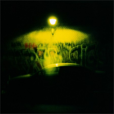 http://www.enricmontes.com/files/gimgs/th-16_IN-BERLIN-web04.jpg