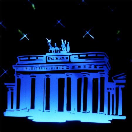 http://www.enricmontes.com/files/gimgs/th-16_IN-BERLIN-web06.jpg