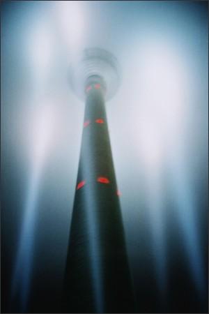 http://www.enricmontes.com/files/gimgs/th-16_IN-BERLIN-web09.jpg