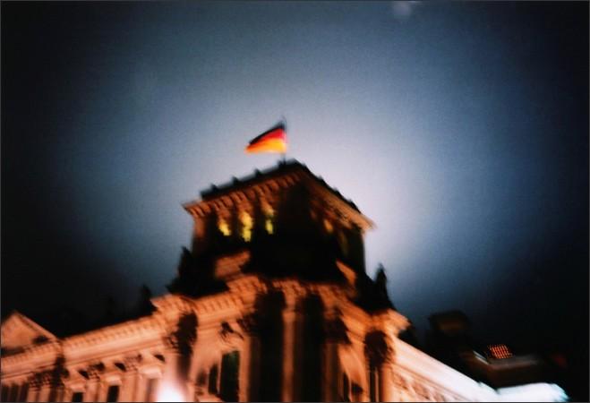 http://www.enricmontes.com/files/gimgs/th-16_IN-BERLIN-web11.jpg