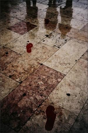 http://www.enricmontes.com/files/gimgs/th-17_Lisboa10.jpg