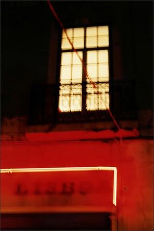 http://www.enricmontes.com/files/gimgs/th-17_Lisboa15.jpg