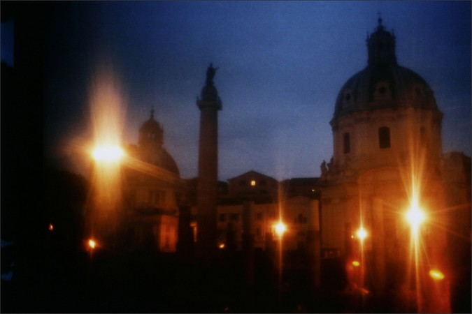 http://www.enricmontes.com/files/gimgs/th-18_Romance04.jpg