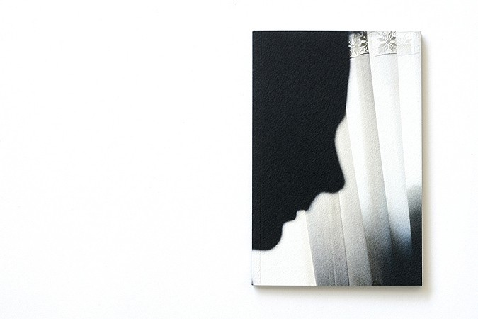http://www.enricmontes.com/files/gimgs/th-24_book_EDS_01.jpg