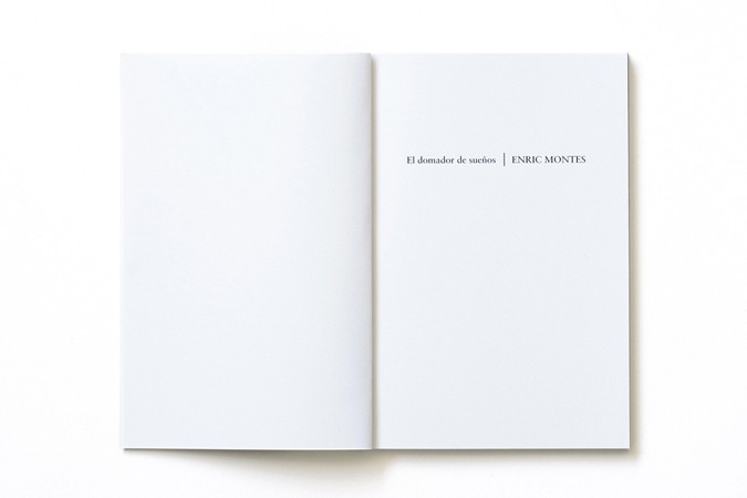 http://www.enricmontes.com/files/gimgs/th-24_book_EDS_02.jpg