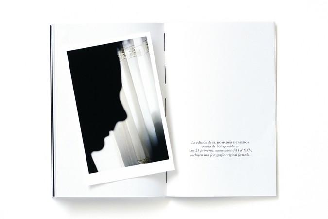 http://www.enricmontes.com/files/gimgs/th-24_book_EDS_08.jpg