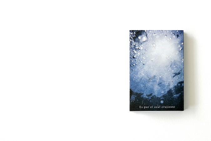 http://www.enricmontes.com/files/gimgs/th-25_book_AZUL_01.jpg