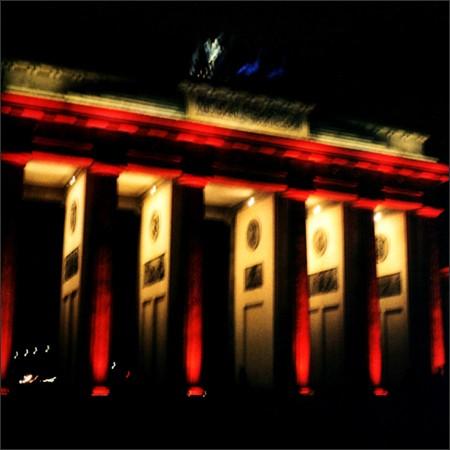https://www.enricmontes.com/files/gimgs/th-16_IN-BERLIN-web02.jpg
