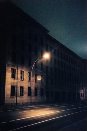 https://www.enricmontes.com/files/gimgs/th-16_IN-BERLIN-web13.jpg