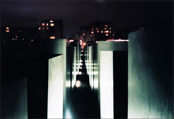 https://www.enricmontes.com/files/gimgs/th-16_IN-BERLIN-web15.jpg