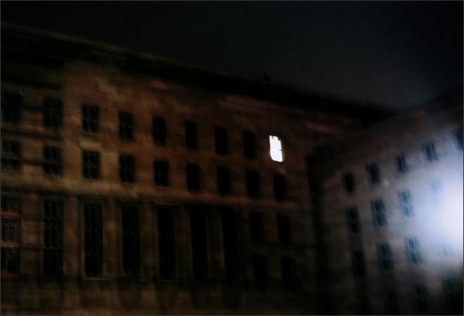 https://www.enricmontes.com/files/gimgs/th-16_IN-BERLIN-web16.jpg