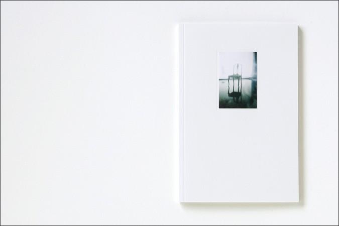 https://www.enricmontes.com/files/gimgs/th-23_EEC-book01.jpg