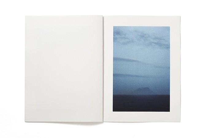 https://www.enricmontes.com/files/gimgs/th-32_07_book_TWTD.jpg
