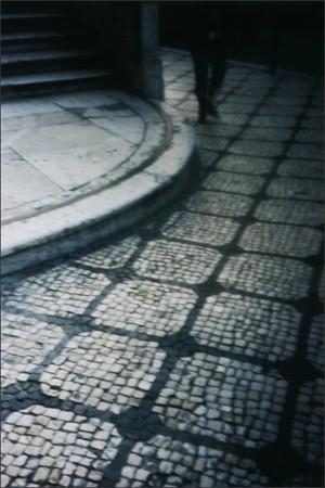 https://www.enricmontes.com:443/files/gimgs/th-17_Lisboa01.jpg