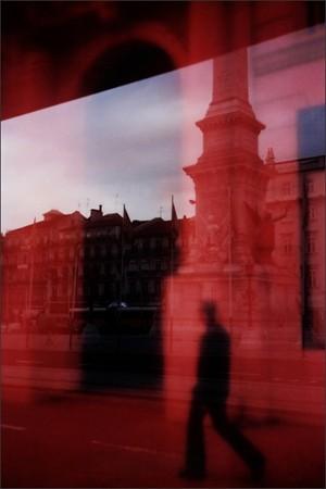 https://www.enricmontes.com:443/files/gimgs/th-17_Lisboa02.jpg
