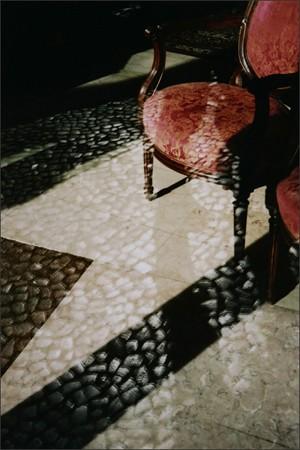 https://www.enricmontes.com:443/files/gimgs/th-17_Lisboa07.jpg