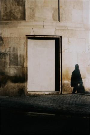 https://www.enricmontes.com:443/files/gimgs/th-17_Lisboa11.jpg