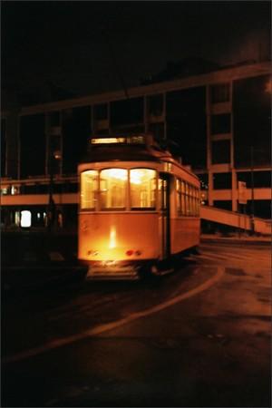 https://www.enricmontes.com:443/files/gimgs/th-17_Lisboa12.jpg