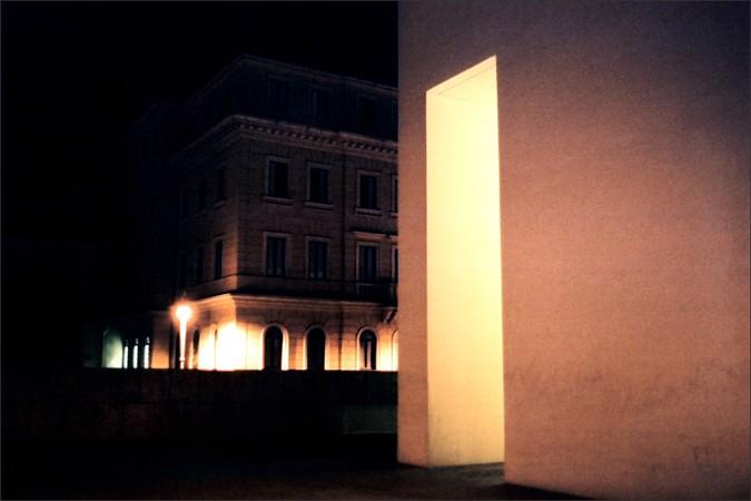 https://www.enricmontes.com:443/files/gimgs/th-18_Romance11.jpg