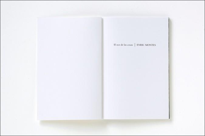https://www.enricmontes.com:443/files/gimgs/th-23_EEC-book02.jpg