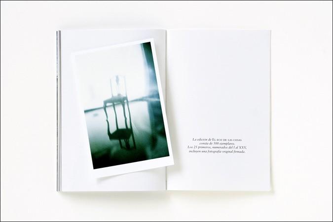 https://www.enricmontes.com:443/files/gimgs/th-23_EEC-book08.jpg