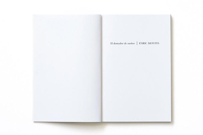 https://www.enricmontes.com:443/files/gimgs/th-24_book_EDS_02.jpg