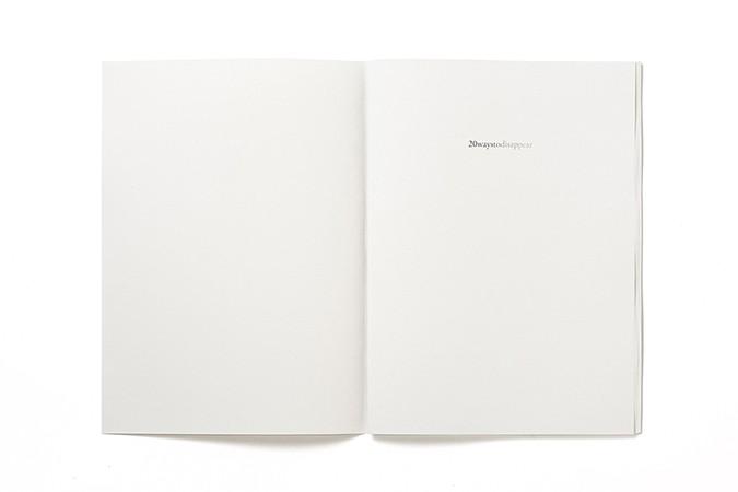 https://www.enricmontes.com:443/files/gimgs/th-32_02_book_TWTD.jpg