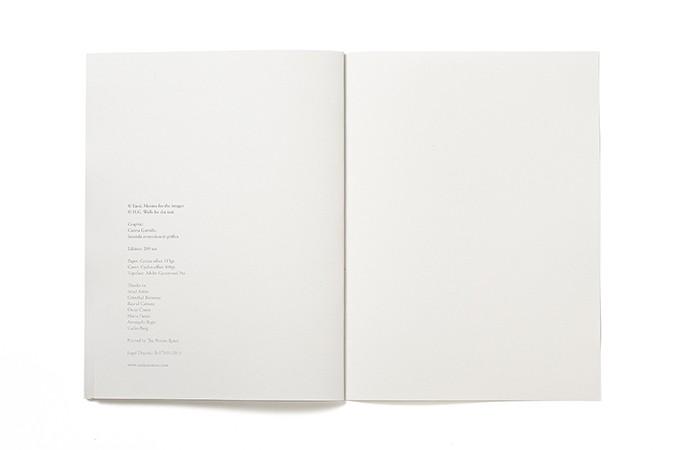 https://www.enricmontes.com:443/files/gimgs/th-32_08_book_TWTD.jpg
