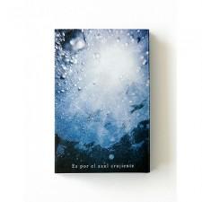 https://www.enricmontes.com:443/files/gimgs/th-29_book_azul.jpg