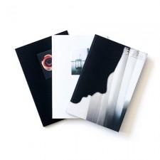 https://www.enricmontes.com:443/files/gimgs/th-29_book_trilogia.jpg